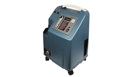 Dermaoxy infuzja tlenowa, urządzenie cena - IFApro